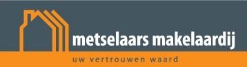 logo-Metselaars