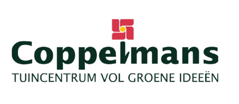 Coppelmans